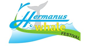 1725e21502ef6b Having a Whale Of A Time. Good Hope FM - official radio partner at Hermanus  Whale Festival