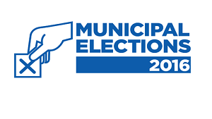 New Ger Universal Ballot Template Developed For 2016 Munil Elections
